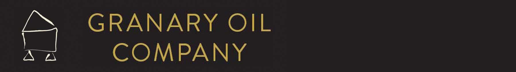 Granary Oil Company